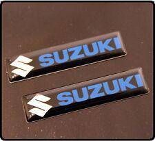 Suzuki Sport Insignia Emblema Swift Talle Sz3 sz4 Grand Vitara Sx4 Jimny Puerta lados (23