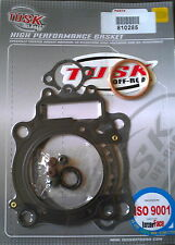 Tusk Top End Gasket Kit Honda 10-17 CRF250R