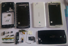 Xperia Arc and Arc-s (lt15i and lt18i) spare parts used original sony