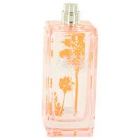 Juicy Couture Malibu Perfume by Juicy Couture, Eau De Toilette Spray (Tester)...