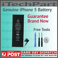 For Apple iPhone 5 Brand New Genuine Original Internal Battery Replacement1