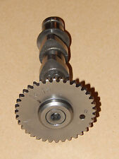 HYOSUNG GT 650 R Comet 2005 ALBERO A CAMME SCARICO POSTERIORE REAR OUTLET CAMSHAFT