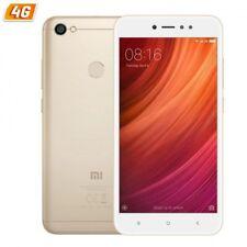 Smartphone Xiaomi Redmi Note 5a