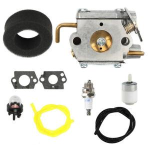 Carburetor For Zama 753-04338, 7922-10629A MTD, For Ryobi 790r Strimmer Parts