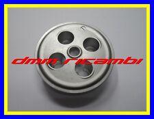 Piatto portamolle frizione PROX in alluminio per HONDA CRF 150 R '07>'14