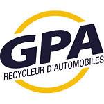 GPA Recycleur d'automobiles