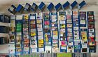 Big Joblot Of AMIGA/ COMMODORE Games And Software ( From Magazines)