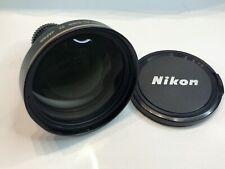 Nikon Tele Converter TC-E3ED 3x for Coolpix Digital