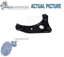 NEW BLUE PRINT TRACK CONTROL ARM WISHBONE GENUINE OE QUALITY ADN186153