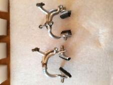NOS Dia-Compe 750 610 center pull bicycle brake springs p//n B1049 LH /& RH set