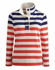 Joules Collared Sweatshirts for Women