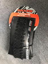 Maxxis Minion SS 29 x 2.30 EXO TR