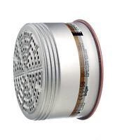 Dräger Filtre Combinant Rd90-Anschluss 990 A2B2 P3 R de Protection Respiratoire