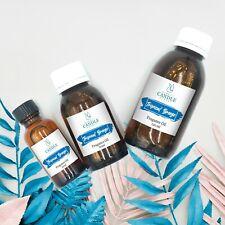Fragrance Oils 4 Oz Bottle - Candle Making / Soap /Melts Concentrated , Eo's