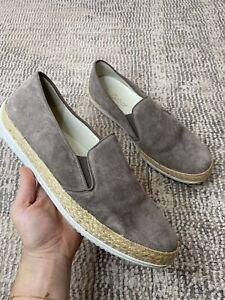 Gabor Women's Slip On  Size UK 6.5 US 8.5 Comfort Shoe