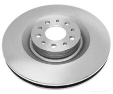 Disc Brake Rotor-Pop Front Raybestos 781770R fits 14-15 Fiat 500L