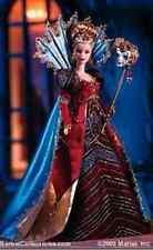 Barbie Venetian Opulence Masquerade Gala Collection 12 Figure