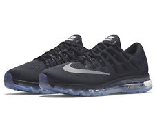NIKE AIR MAX 2016  SIZE UK 9-Eur 44 -  (806771 001)  Brand New
