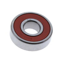 DEWALT N115381 Pince Rondelle