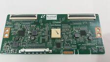 18y_shu11aphta4v0.0 Sony T-com Lj94-41233c