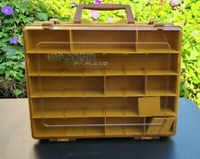 Plano Magnum 1152 Double Sided Tackle Box