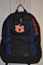 Auburn Tigers Backpack