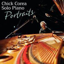 CD de musique album piano pour Jazz sans compilation