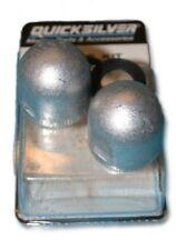 Mercruiser Aluminium Anode Mercruiser Alpha One Opferanode Aluminiumanode 4262