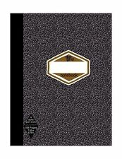 Dot Grid Notebook 4 Dots Per Inch: Dot Grid Composition Book Do... Free Shipping