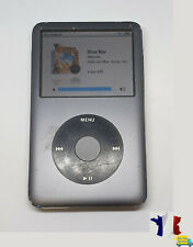 iPod 100% Originale classic Apple A1238 64GB Gris