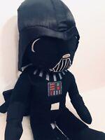 "Star Wars Darth Vader 15"" Plush"