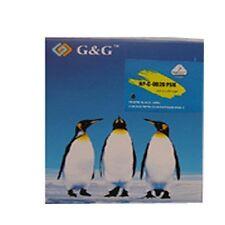 PGI-29 Matte Black PIGMENT Ink Cartridge Compatible Canon PGI-29MBK Pixma Pro-1