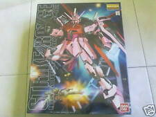 MISB MG 1/100 Strike Rouge Gundam, RARE