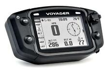 Trail Tech Voyager GPS Computer Kit for Yamaha 2006-13 Raptor 700 912-2010