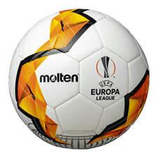 Molten Offizieller Spielball Europa League 2020
