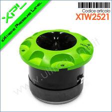XTW2521 Tweeter XPL a compressione-tromba flangia tonda bobina da 25mm - 200W