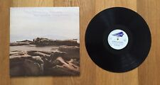 MOODY BLUES: SEVENTH SOJOURN: ORIGINAL 1972 VINYL LP