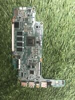 787727-001 HP ChromeBook14G3 Motherboard W/ Nvidia CD570M 2.10GHz quad-core CPU