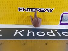ENTERBAY 1/6 Lakers basketball Kobe Bryant Figure's finger point right hand only