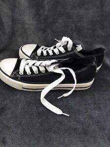womens casual footwear primark
