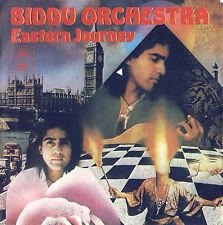DISCO 45 Giri   Biddu Orchestra - Eastern Journey / Unfinished Journey