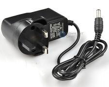 Nuevo 1000ma red de suministro de energía AC adaptador de CA de 100 - 240v 50/60 Hz a Dc5.0 V Adaptador