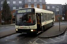 lea valley p418hvx hertford 97 6x4 Quality London Bus Photo