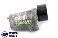 BMW 1 3 Series E70 E81 E84 E87 E90 E91 E92 LCI Mechanical Belt Tensioner 7800333
