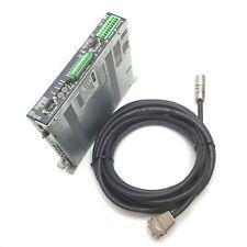 Linmot E1100 Rs Ver 1 Rev C Servo Controller Power 24 72vdc Signal 24vdc