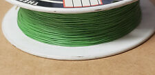 THERMAX 30AWG GREEN WIRE (FULL SPOOL)