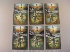 114247, Patriotische Postkarten, Serie: DIE WACHT AM RHEIN!, L&P 5663