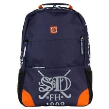 Superdry Polyester Bags for Men