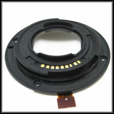 Repair Parts For Canon EF-M 18-150mm F3.5-6.3 IS STM Lens Bayonet Mount Ring New
