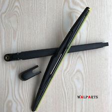 Rear Wiper Arm & Blade For MAZDA CX-7 2007-2012 MAZDA CX-9 2007-2015 EG21-67-421